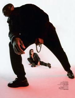 lui-magazine-2020-lv-boys-editorial-006.jpg