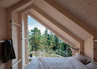 space-of-mind-studio-puisto-architects-cabin-architecture-modular_dezeen_2364_col_7.jpg