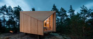 space-of-mind-studio-puisto-architects-cabin-architecture-modular_dezeen_2364_col_4.jpg