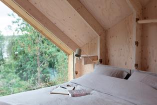 space-of-mind-studio-puisto-architects-cabin-architecture-modular_dezeen_2364_col_0.jpg