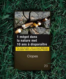 alice-amiel-cigarette-butt-pollution-awareness-pack-designboom-600.jpg