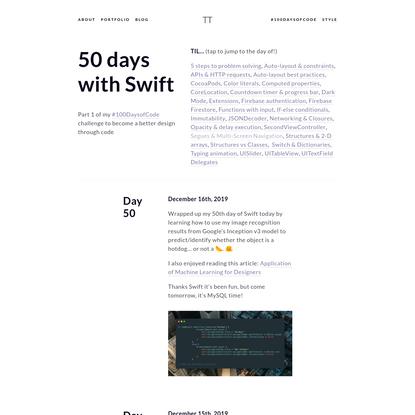 #100DaysofCode - Becoming a better designer through code part 1 - KIM THUY TU