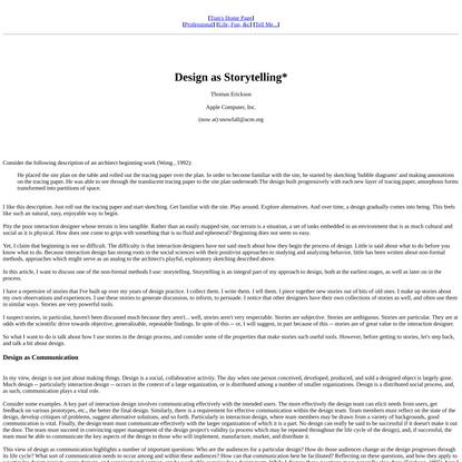 Storytelling.html