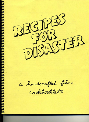 recipes_for_disaster_hill.pdf