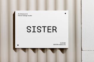 both_sister_10.jpg