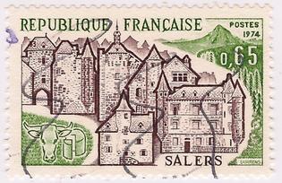 briefmarke-salers-1974.jpg