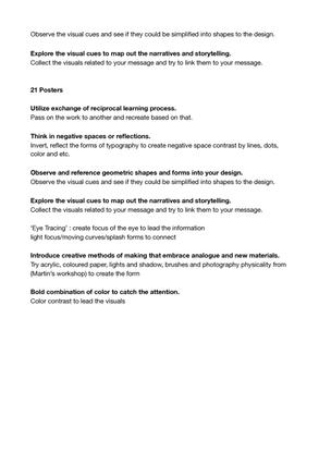 methodologies-dragged-.pdf