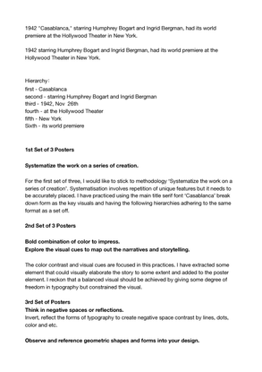 methodologies-dragged-2.pdf