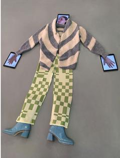 dixit-soft-warm-knitted-scarf-grey-06_fe4d4f18-93a7-4401-a5b6-f1bcad7639a2_1080x.jpg?v=1602695159