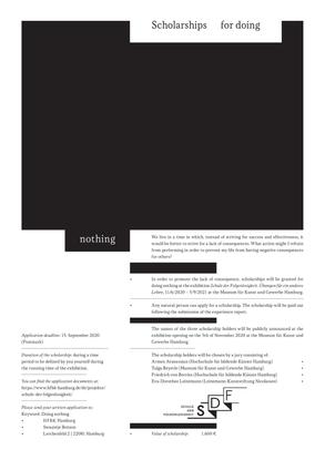 folgenlos_formular_io_14.pdf
