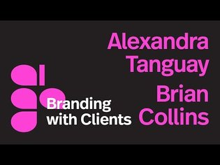 Branding with Clients | Spotify: A Reboot