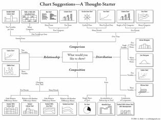 graphen.jpg