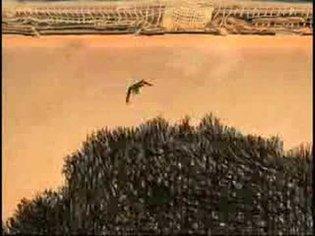 GREEN GRASS OFFICIAL VIDEO - CIBELLE