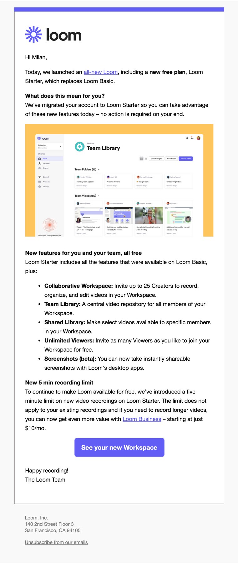 loom-email.png