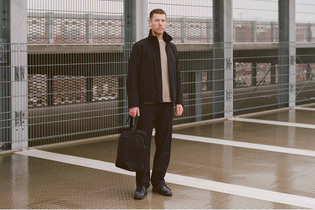 norse-projects-spring-2020-gore-tex-collection-lookbook-0.jpg?w=960-cbr=1-q=90-fit=max