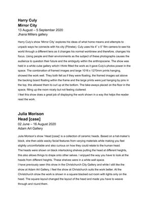 exhibition-reviews-google-docs.pdf