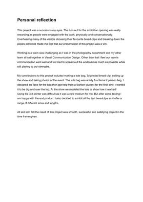 personal-reflection.pdf