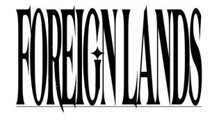 foreign-lands_web-2.jpg