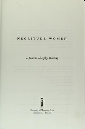 sharpley-whiting_t_denean_negritude_women_2002.pdf