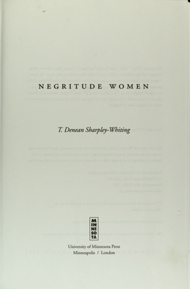 sharpley-whiting_t_denean_negritude_women_2002.pdf