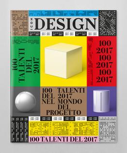 IconDesign-Cover-StudioFeixen-Website.png