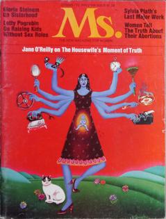 ms._magazine_cover_-_spring_1972.jpg