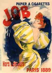 cheret-1889.jpg