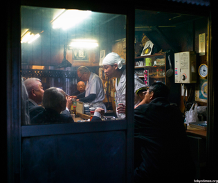 old-and-dirty-japanese-bar.jpg