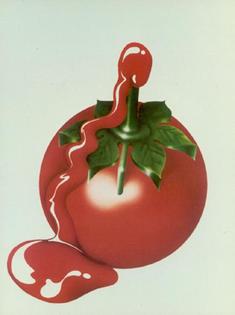bleeding-tomato_big.jpg