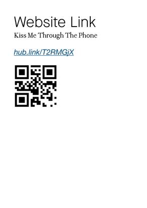 website_link.pdf