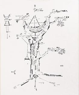 matta-clark-tree-house.png