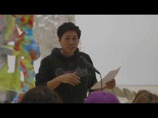 Paul Chan on Rachel Harrison, or what is non-salvific art
