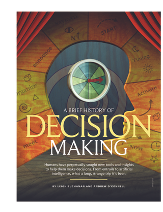 a-brief-history-of-decision-making_buchanan-and-o_connell_jan2006.pdf