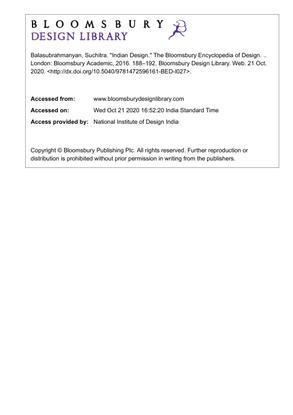 bloomsbury-design-library-indian-design.pdf
