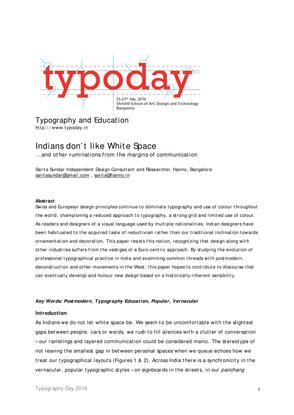 sarita_sundar_typographyday-2016.pdf