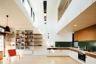 ethel-lisa-cummins-architect-6e090876.jpg?v=1518449065