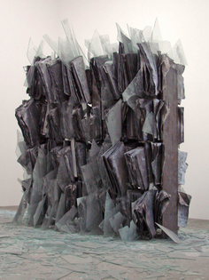 Anselm Kiefer, 2007