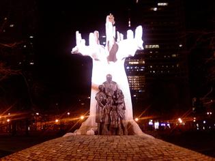 2007polskakorczak.jpg