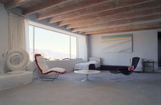 o-keeffe-living-room.jpg