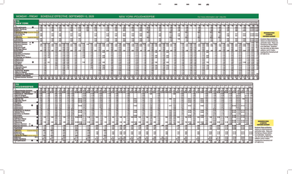 hud-mf-6-14-rev-for-7-13-and-9-13-2020.pdf