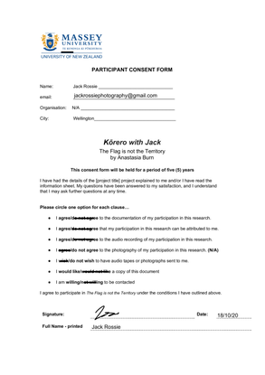 school-of-design-research-ethics-consent-sheet-jack.pdf