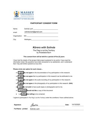 school-of-design-research-ethics-consent-sheet-solinda.pdf