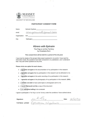 school-of-design-research-ethics-consent-sheet-ephraim.pdf