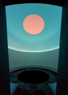 turrell_the_way_of_color_2.jpg