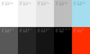 standards_color_02.png?auto=compress-format-fit=min-fm=png-q=70-rect=0-0-4497-2702-w=2200