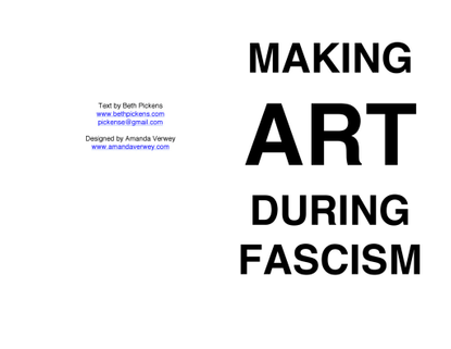 Making-Art-During-Fascism.pdf
