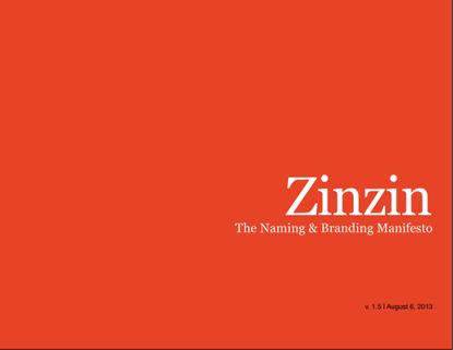 zinzin-naming-branding-manifesto.pdf