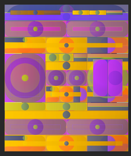 screenshot-2020-10-02-at-17.32.54.png