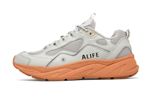 alife-gives-filas-trigate-sneaker-the-all-gray-treatment-001.jpg?q=90-w=1400-cbr=1-fit=max