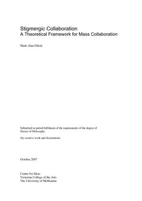elliott_phd_pub_08.10.07.pdf
